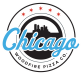 Chicago Woodfire Pizza Co. A Khayat Enterprises Company