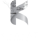Khayat Enterprises Logo