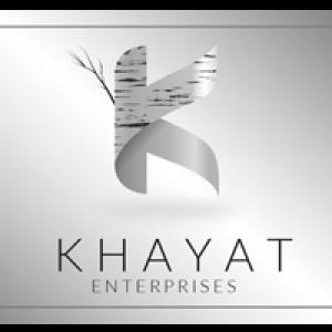 Khayat Enterprises Gift Cards-KE