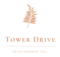 Khayat Enterprises: Tower Drive Development Inc
